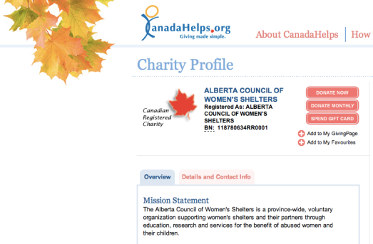 https://www.canadahelps.org/CharityProfilePage.aspx?charityID=s12821